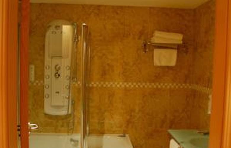 ATH Ribera del Duero - Hotel - 4