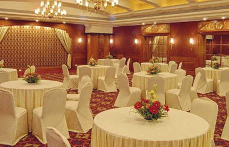Imperial Palace Rajkot - Conference - 5