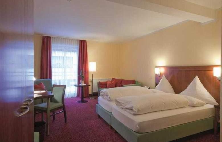 Weisses Lamm - Hotel - 7