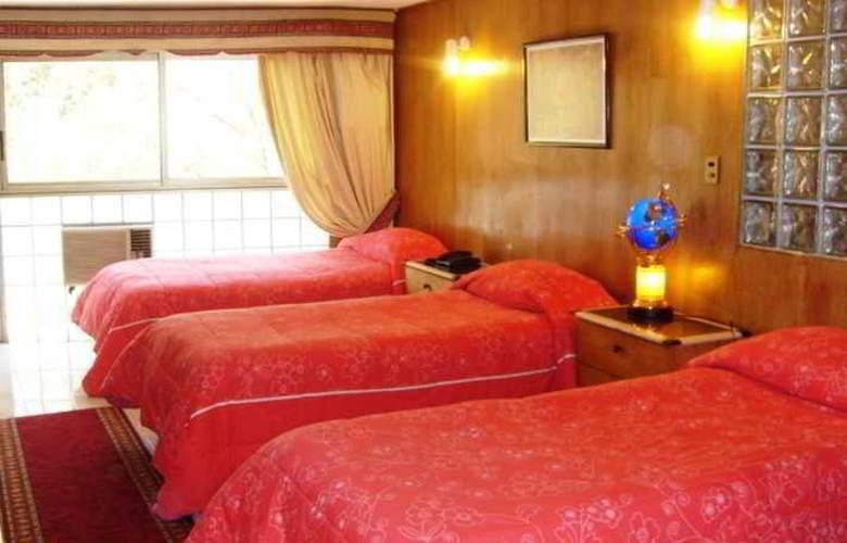 Windsor Suite - Room - 6
