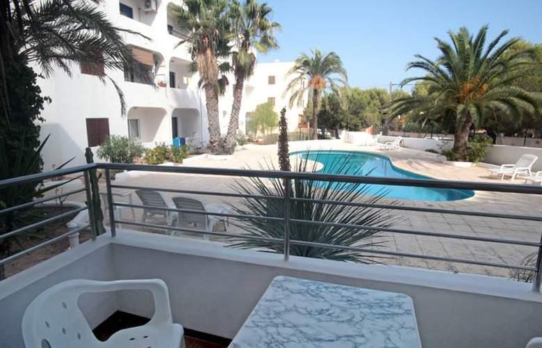 Costamar - Hotel - 1