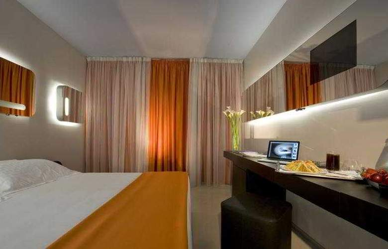 San Ranieri - Room - 3