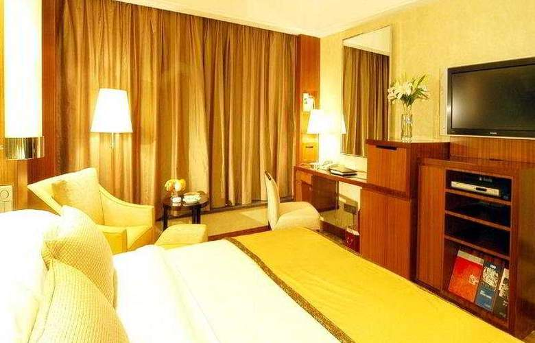 International Beijing - Room - 6