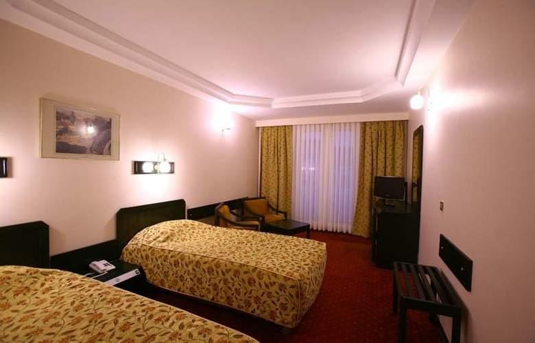 Istanbul Royal - Room - 2