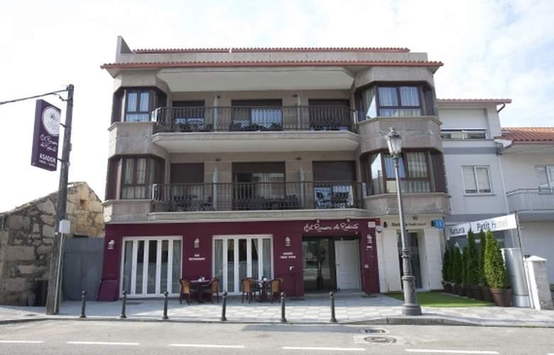 Natura Petit - Hotel - 0