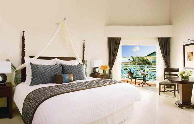 Hilton La Romana, an All Inclusive Family Resort - Room - 17