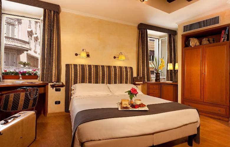 La Fenice - Room - 1