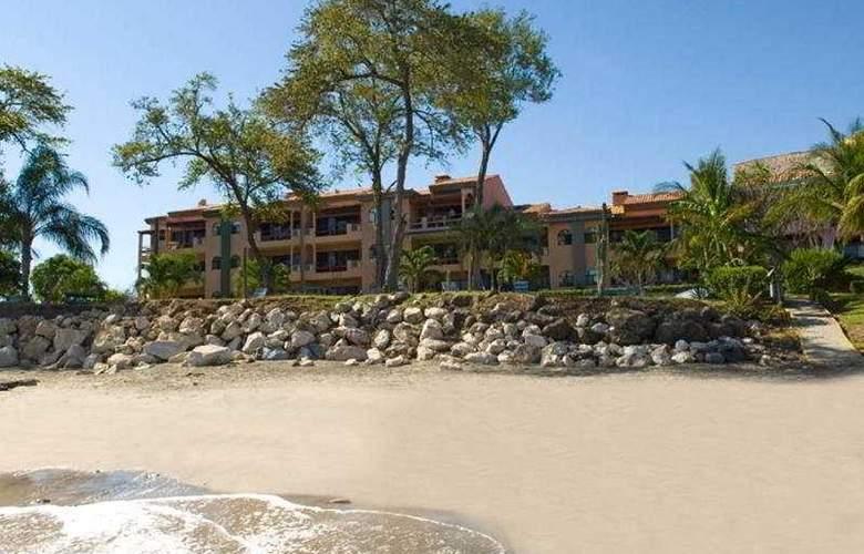 Flamingo Marina Resort - General - 0