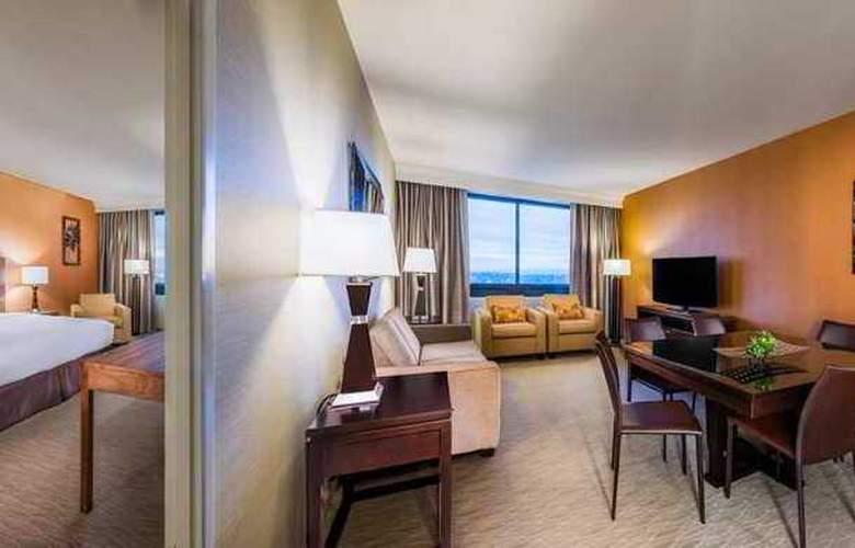 Doubletree by Hilton Anaheim – Orange County - Hotel - 5