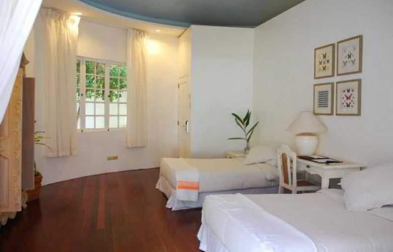 Cordova Reef Village Resort - Room - 24