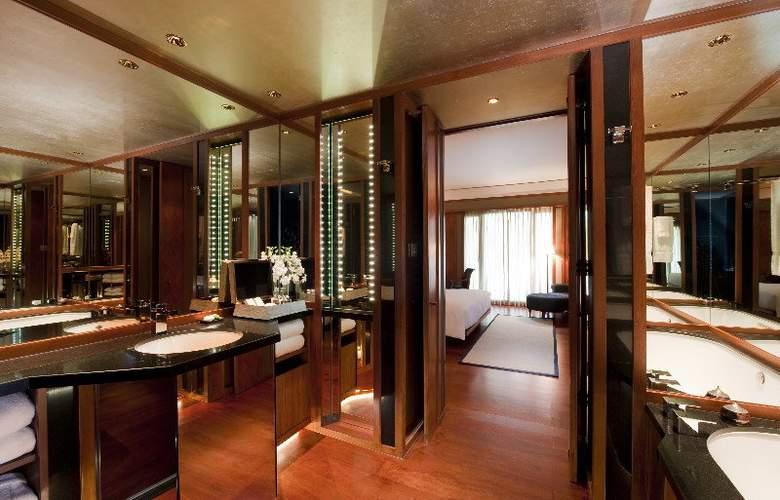 Sukhothai - Room - 5