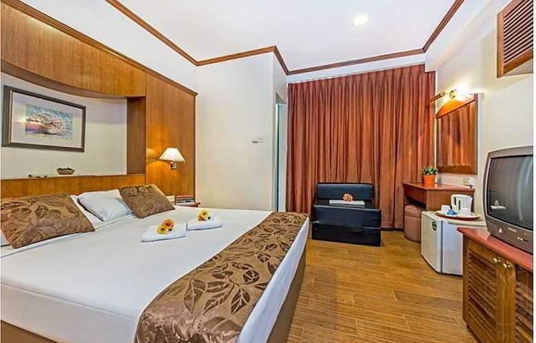 Hotel 81 Star - Room - 14