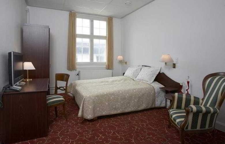 Park Hotel Middelfart - Room - 3