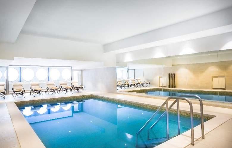 Kvarner - Pool - 17