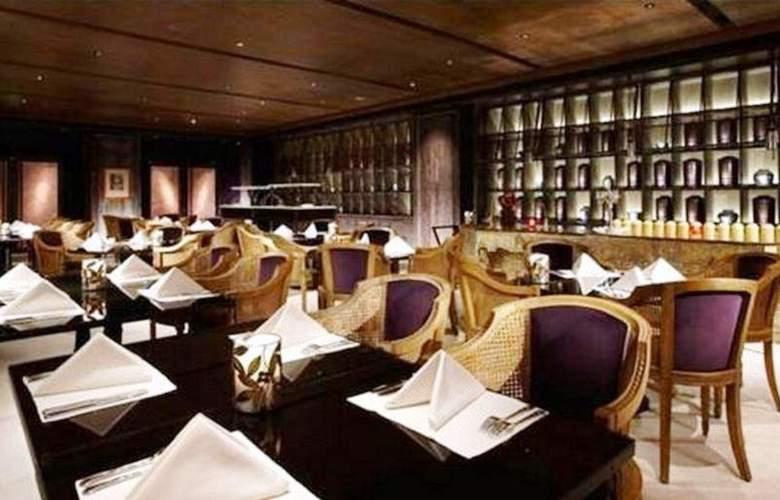 Palais De Chine - Restaurant - 11