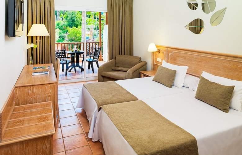 H10 Mediterranean Village - Room - 16