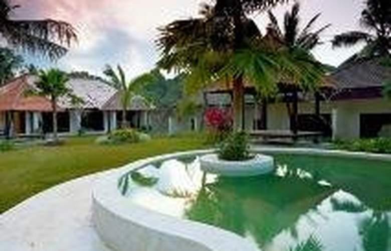 Y Resort - Hotel - 0