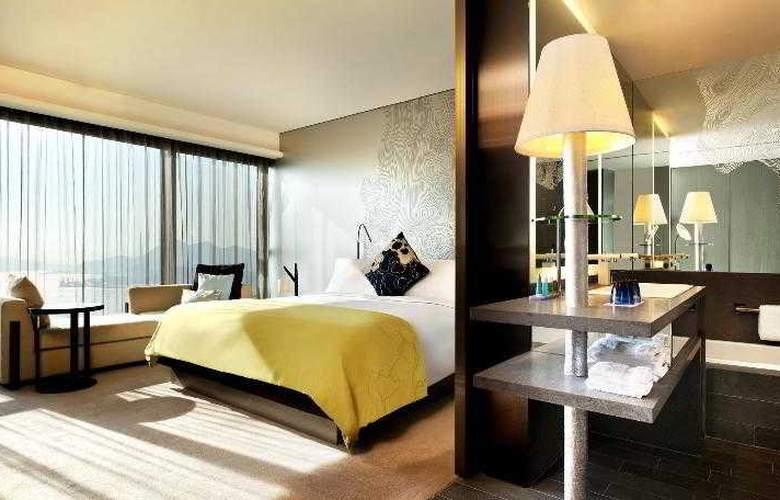 W Hotel - Hotel - 29