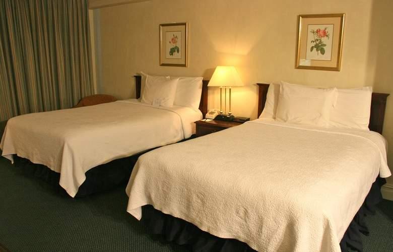 Salisbury - Room - 4
