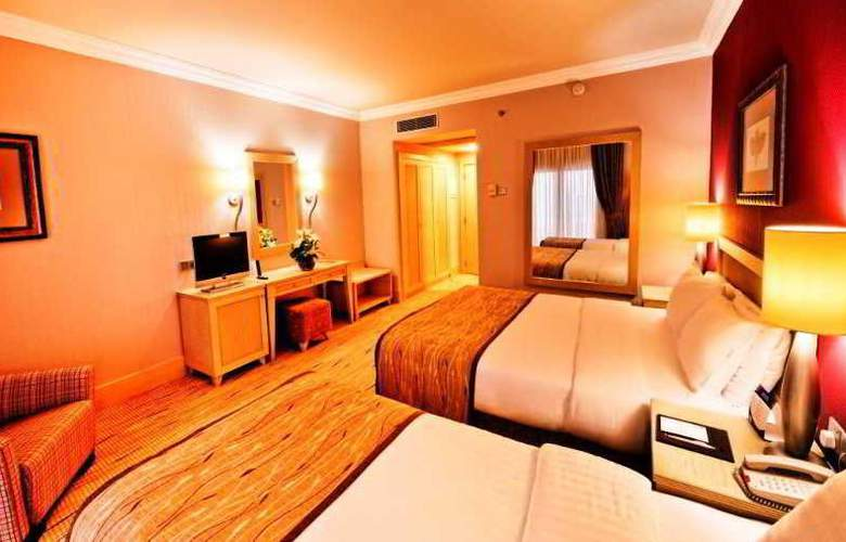Merit Park Hotel & Casino - Room - 15