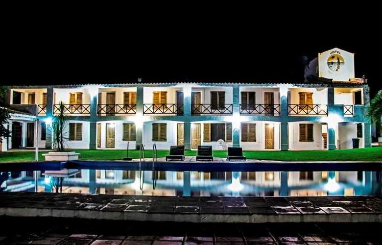 Hotel Posta del Lago - Hotel - 7