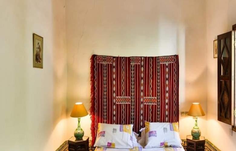 Dar el Assafir - Room - 21