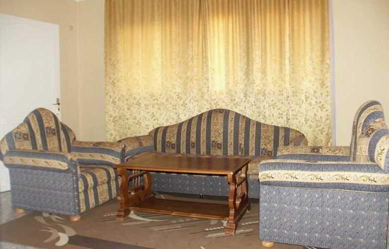 Medina - Room - 8