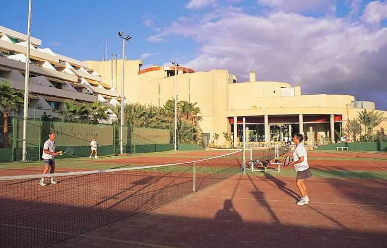 MUR FARO JANDIA - Sport - 11