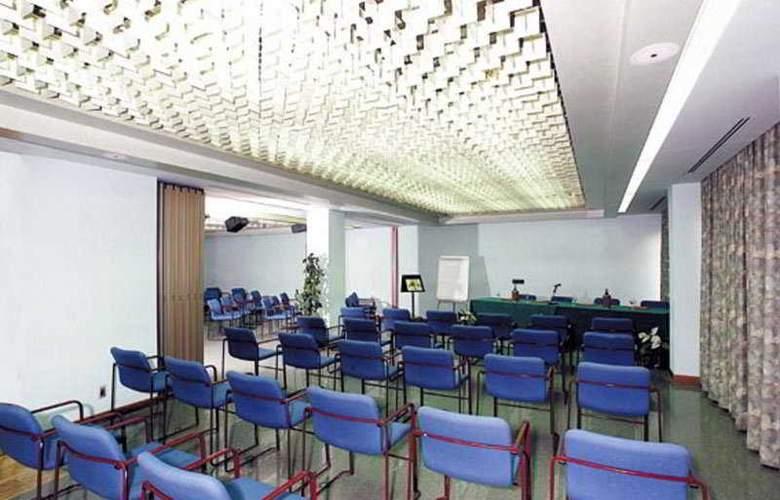 Toscana Ambassador - Conference - 4