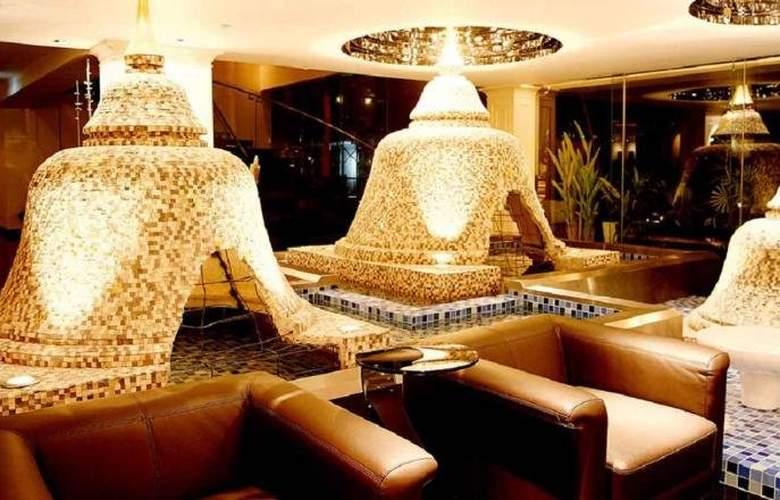 Dream Hotel Bangkok - General - 7