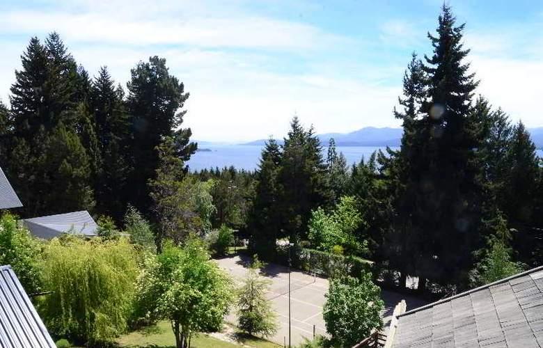 Aldea Andina Resort - Hotel - 15