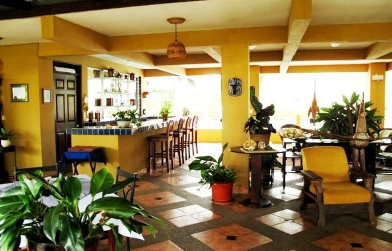 Carara - Hotel - 2