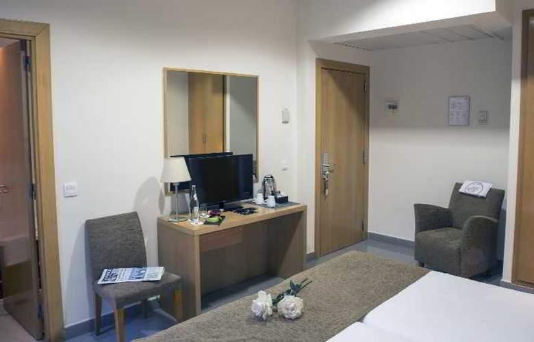 BCN Urban Gran Ducat - Room - 9