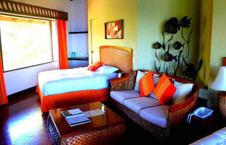 Ocotal Beach Resort - Room - 9