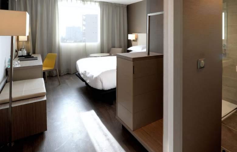 Ac By Marriott Marseille Prado Velodrome - Room - 9