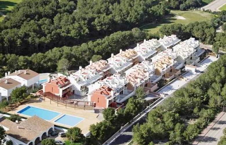 Villas Son Parc - Hotel - 7