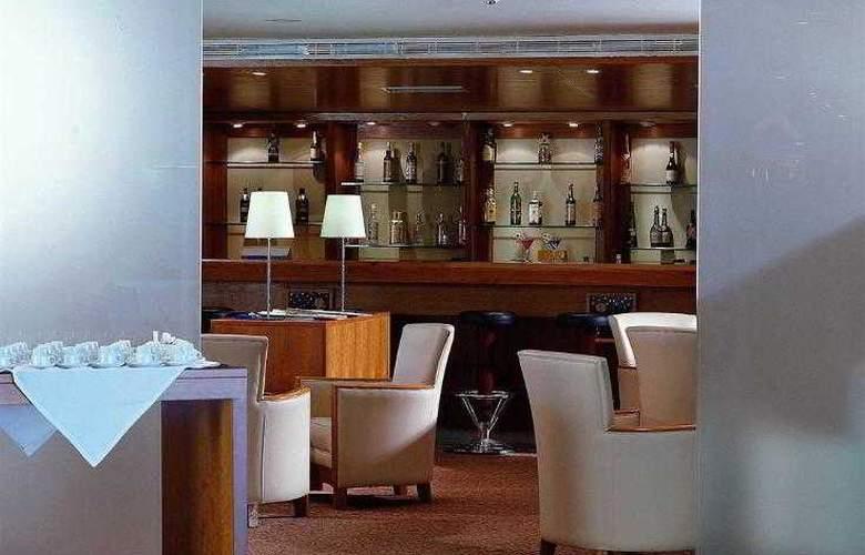 Novotel Porto Gaia - Hotel - 8