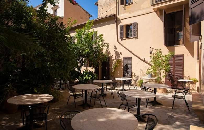 Dalt Murada - Hotel - 2