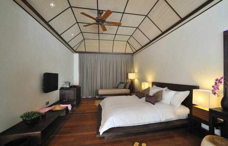 Lily Beach Resort & Spa - Room - 2