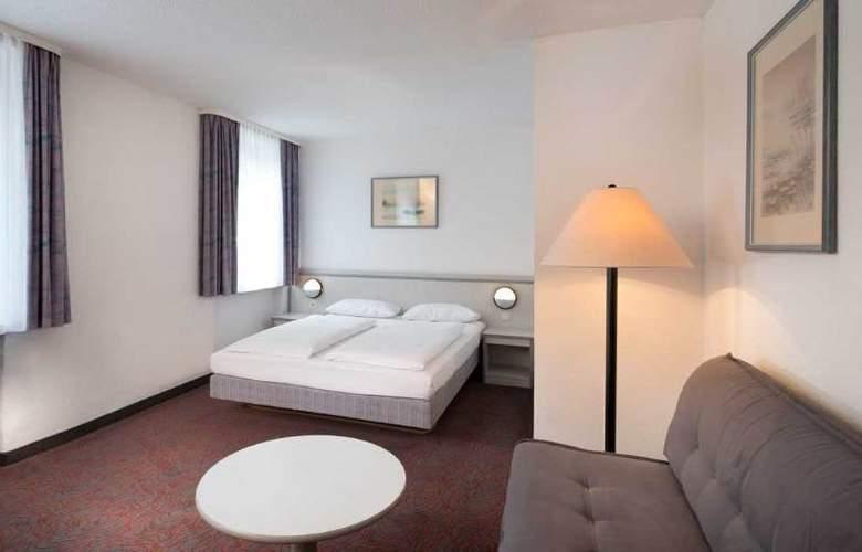 Days Inn Kassel Hessenland - Room - 3