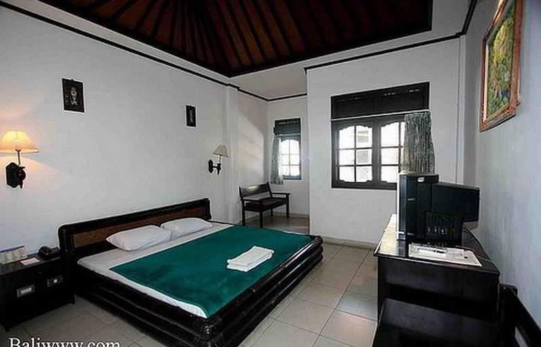 Satriya Cottage - Room - 19