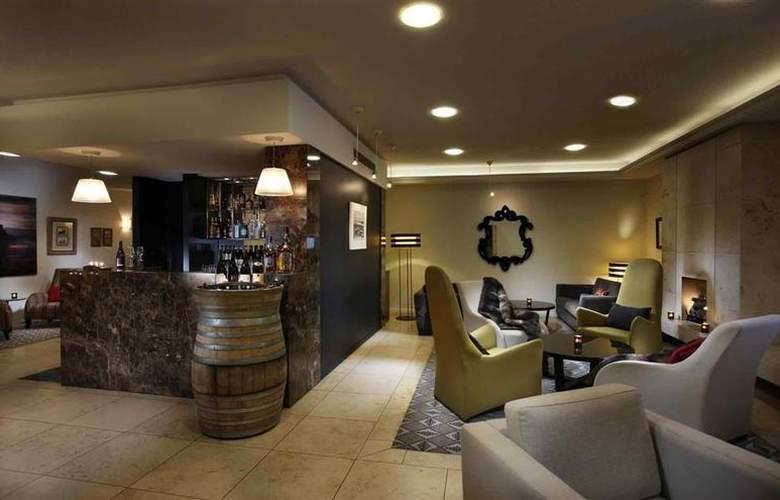 Sofitel Queenstown Hotel & Spa - Bar - 97