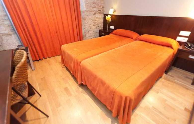Alda Algalia - Room - 9