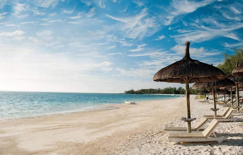 Veranda Palmar Beach - Beach - 12