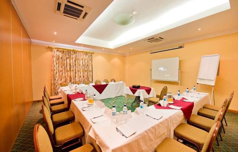 Protea Hotel Ondangwa - Conference - 14