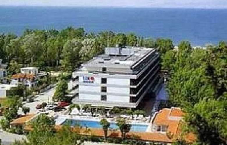 Sun Beach Hotel & Conference Centre - Hotel - 0