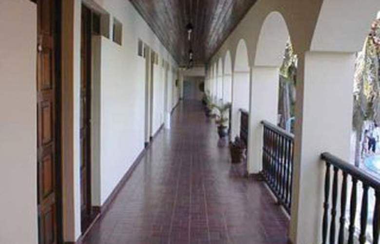 Villa Gaviota Baracoa - General - 3