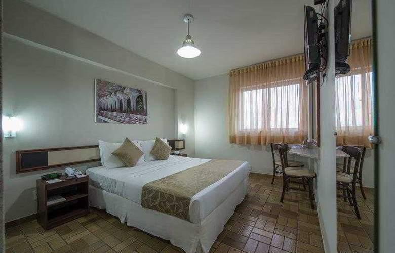 Caicara - Hotel - 30