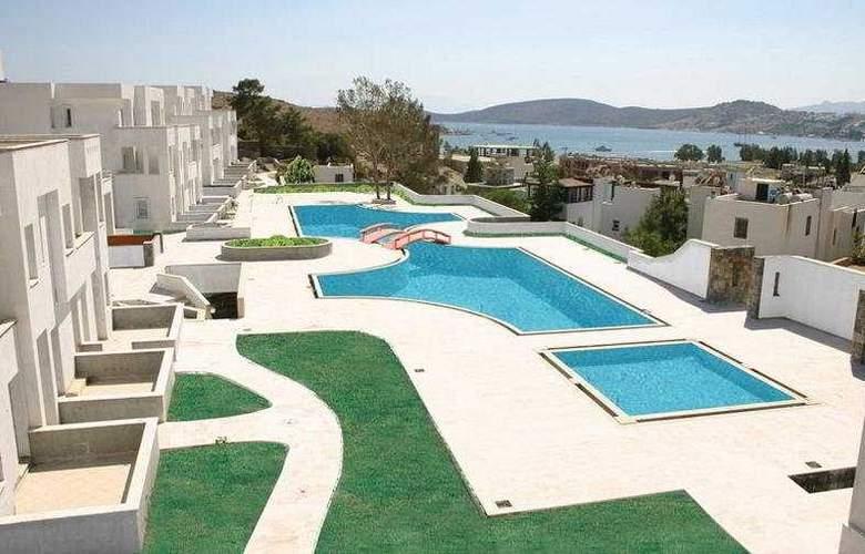 Club Pedelisa Apart - Hotel - 0