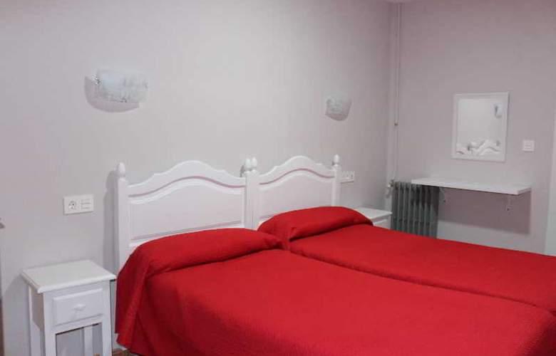 Sonia - Room - 20